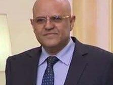 محافظ تعز يشكل لجنة للتحقيق مع عبدالواحد سرحان