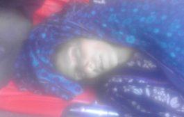 مقتل أمراة مسنة في منطقة الشقب جنوب مدينة تعز