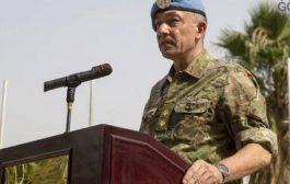 دبلوماسيين في الأمم المتحدة: رئيس بعثة مراقبة وقف إطلاق النار في الحديدة ينوي التنحي