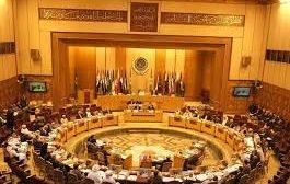البرلمان العربي يدين عرقلة الحوثيين وصول المساعدات الإنسانية