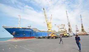 مجلس الأمن يطالب طرفي النزاع في اليمن سحب مقاتليها من موانئ الحديدة