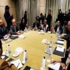 إتفاق تبادل الجثامين بين الحكومة الشرعية والحوثيين