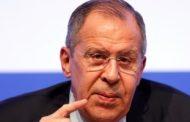 الخارجية الروسية: جولة خليجية للافروف لبحث الأوضاع فى اليمن وسوريا وليبيا