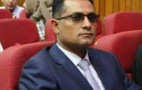 الحركة الحوثية وفلسفتها في حكم اليمن  السلالة السياسية أم القبيلة السياسية ؟؟(الحلقه السابعه)