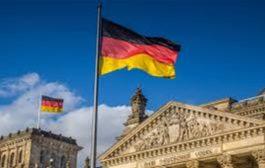 ألمانيا: الصراع باليمن هو الأكثر تطلباً لإيجاد حل سياسي في الوقت الحالي