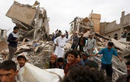 الجارديان .. الحرب كسرت اليمن.. ولابد من طريق جديد للسلام