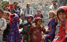مفوضية شؤون اللاجئين: المدنيين في اليمن مازالوا يدفعون ثمنا باهظا جراء النزاع الدائر في البلاد