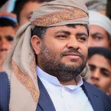 قيادي حوثي يصف تصريحات وزير خارجية بريطانيا بالمضللة
