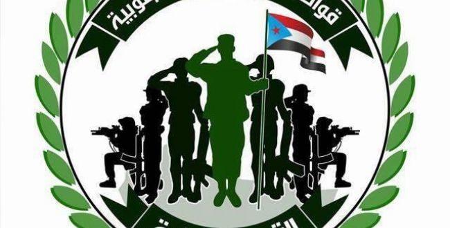 هجوم مسلح يستهدف معسكراً للحزام الأمني بالمحفد .. ومصدر يوضح