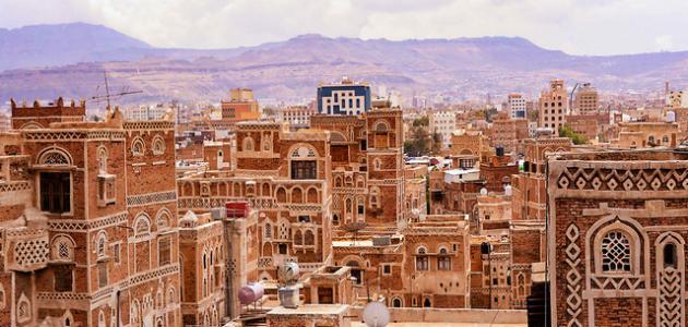 صنعاء:  رجل يقتل ابنته لأنها مصابة بالكوليرا