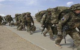 موقع عسكري بريطاني: قوات خاصة بريطانية تنفذ مهمة سرية في اليمن وبعض أفرادها تعرضوا لإصابات