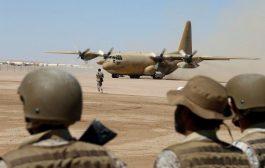 بريطانيا تحقق حول إصابة جنود لها في اليمن
