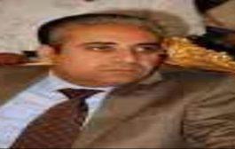 عاجل: حافظ معياد يفاجئ الجميع بمغادرة عدن