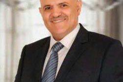 محافظ تعز يعزي الأمين العام للحزب الاشتراكي اليمني بوفاة المناضل علي صالح عباد