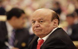 رئيس الجمهورية يعزي بوفاة المناضل الوطني علي صالح عباد