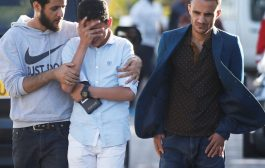صحيفة أمريكية تكشف عن خفايا مثيرة في سقوط طائرة إثيوبيا