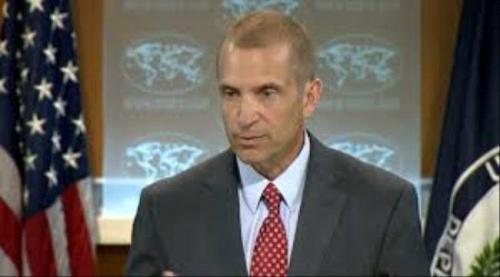 أمريكا تتهم روسيا بدعم انفصال جنوب اليمن