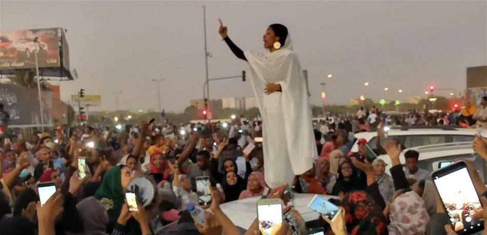 الاشتراكي اليمني يؤيد ثورة السودان ويدعو إلى استمرارها وصولا لنظام ديمقراطي