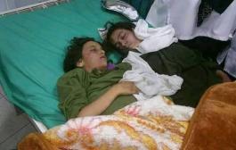وصلات المأساة اليمنية