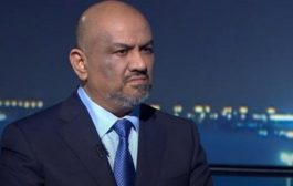 الحكومة الشرعية تتهم الحوثيين بالمراوغة