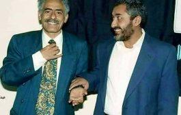 الرابع من إبريل وأربعة أعوام على إعتقال عضو الهيئة العليا للإصلاح محمد قحطان