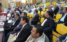 البرلمان يقر استمرار عقد جلساته بصورة دائمة