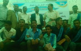 مدرسة 13 يونيو بالنشمة تكرم طلابها المتفوقين وتحتفي بالأنشطة الرياضية