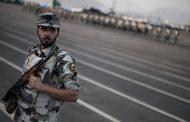 مقتل 4 إرهابيين وإصابة 3 من رجال الأمن في هجوم على مركز مباحث الزلفى شمال الرياض