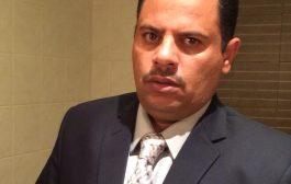 قيادي إشتراكي يحذر من خداع غريفث ويتهمه بالتحيز للحوثيين