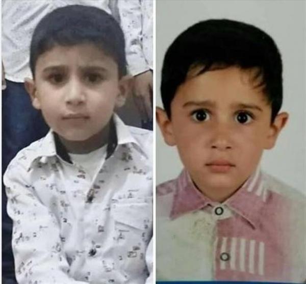 العثور على جثة طفل داخل كيس مرمية بجوار مسجد بصنعاء
