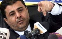 مصافي عدن: مناقصات على مقاس العيسي