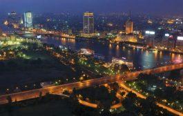 العثور على جثة مواطن يمني مرمية داخل شقته في القاهرة