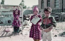 مجلة اجنبية: النساء في اليمن هن من يقومن بدور ارباب الاسر