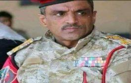قبيلة الاغبرة بالصبيحة تنفي صلتها باختطاف قائد الشرطة العسكرية بتعز