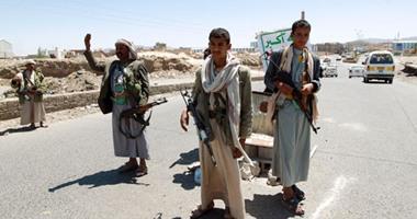 الغذاء العالمي يهدد بوقف توزيع المساعدات الانسانية في مناطق سيطرة الحوثيين