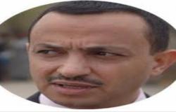 قرار وزاري لمراجعة كافة التعيين الصادرة منذ 2014