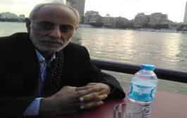 مصر: كشف ملابسات حادثة مقتل الدكتور اليمني (تفاصيل)