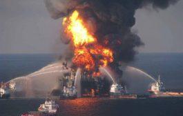 تفاصيل استهداف ناقلتي النفط في خليج عُمان