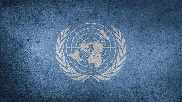 الأمم المتحدة: أكثر من 70 مليون نازح ومهاجر خلال 2018