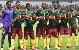 الكاميرون تتربص بغانا في دربي أفريقي بكأس الأمم الأفريقية