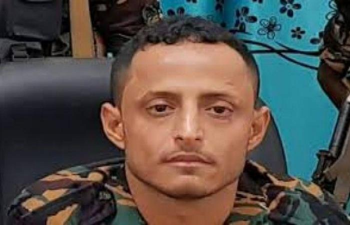 تقرير ملخص عن الإنتهاكات المرتكبة من قبل (إمام النوبي )قائد