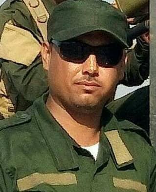 أمن لحج : يرد على ما تناولته مواقع التواصل الاجتماعي حول قضية السجين كمال أحمد غسان
