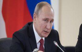 توجه روسي بتسهيل منح الجنسية لليمنيين