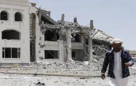 اليونيسيف :تحذر من إنهيار الخدمات الأساسية في اليمن