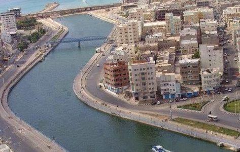 مقتل عسكريين بانفجار عربة في محافظة حضرموت