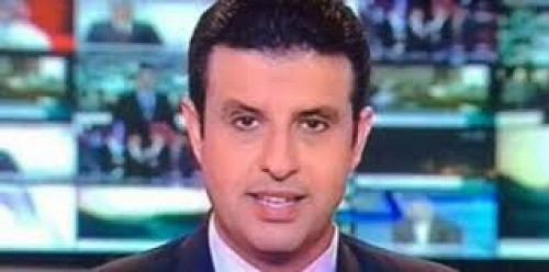 اليافعي: الحوثيون  يرتكبون جرائم بحق أطفال تعز