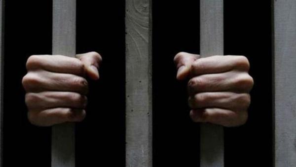 78 أفريقية محتجزة في سجون الحوثيين