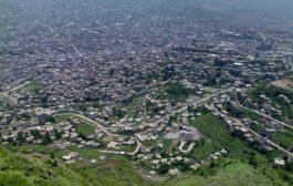 مليشيات الحوثي تسقط عدد من المعلمين من كشوفات الراتب في محافظة إب