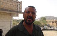 قائد اللواء 30 مدرع:  ويؤكد أن الأيام القادمة ستكون مؤلمة على ميليشيا الحوثي بالضالع