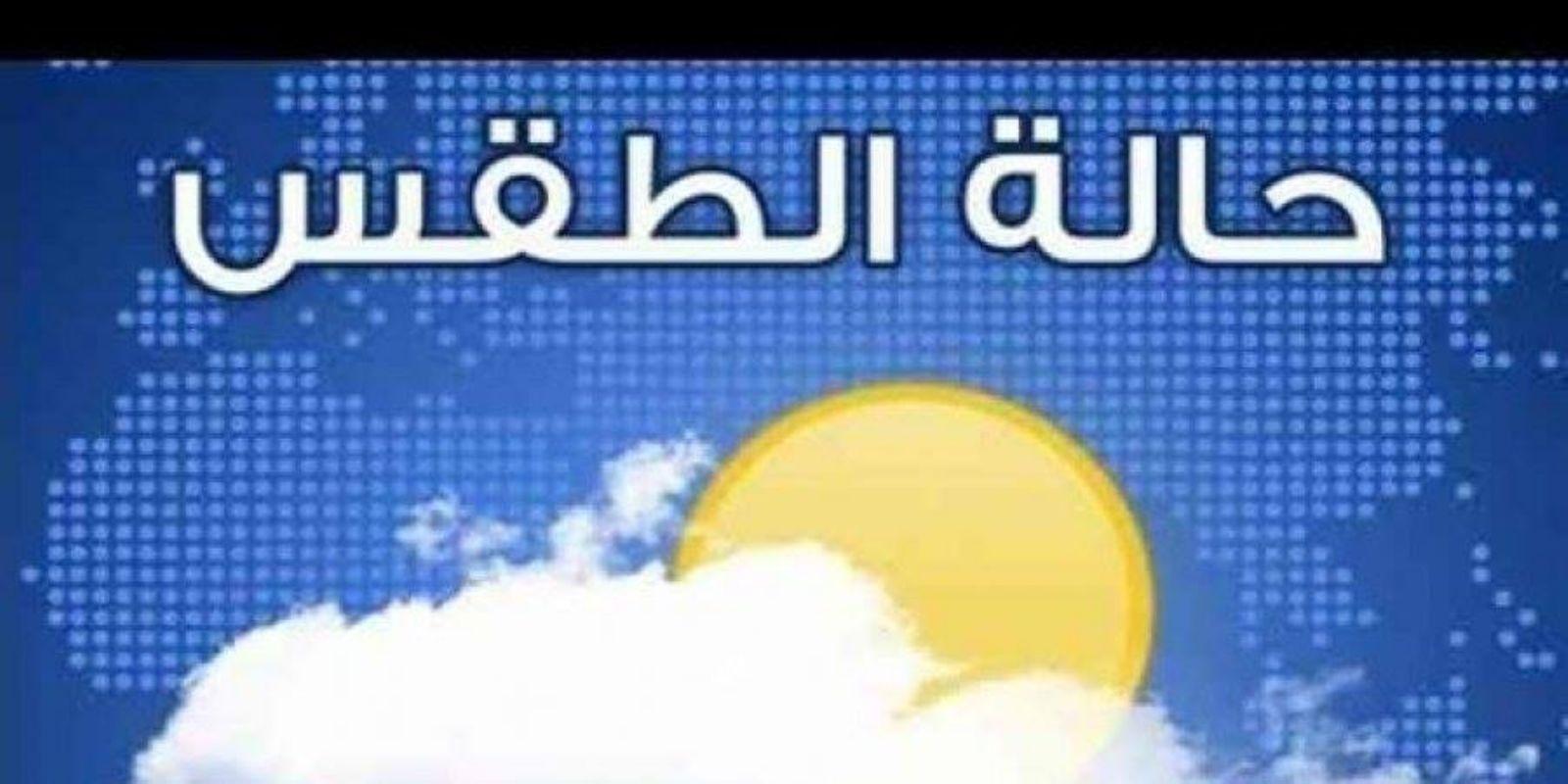 عاصفة رعدية مصحوبة بمطر على العاصمة عدن وضواحيها